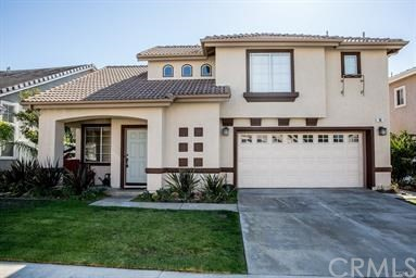 18 Calotte Place, Lake Forest, CA 92610
