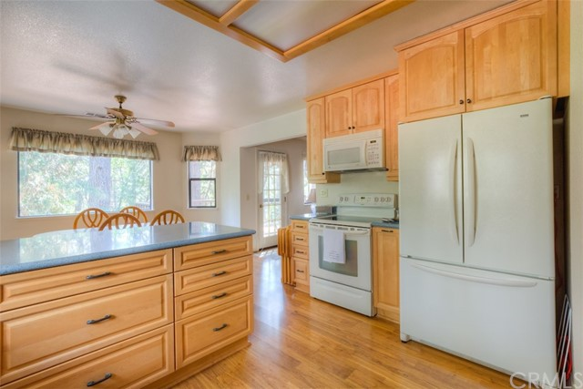 4724 Snow Mountain Wy, Forest Ranch, CA 95942 Photo 14