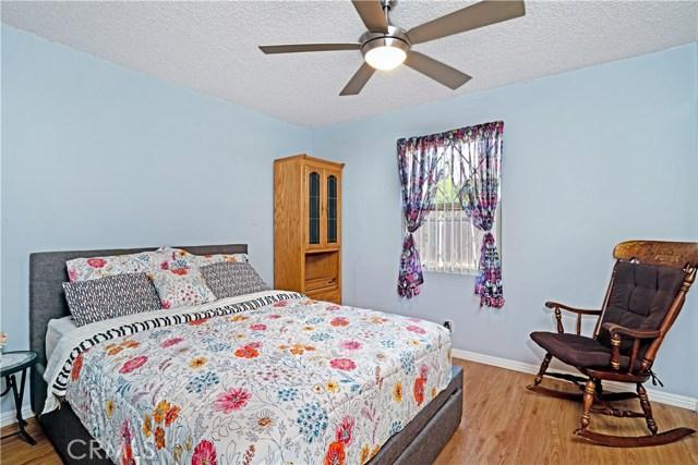 9024 Surrey Ave, Montclair, CA 91763 Photo 17