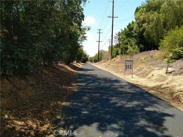Image 32 of 19858 Grace Haven Way #8, Yorba Linda, CA 92886
