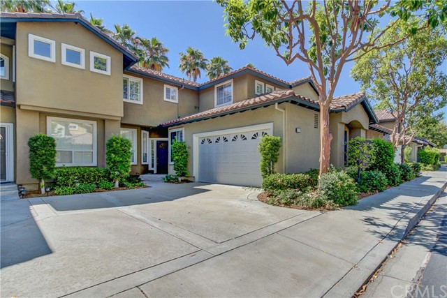 110 Mira Mesa, Rancho Santa Margarita, CA 92688