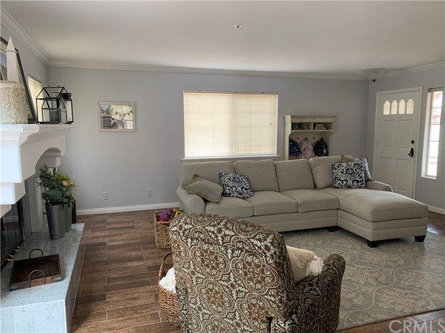 2224 Ruhland Avenue A, Redondo Beach, California 90278, 4 Bedrooms Bedrooms, ,2 BathroomsBathrooms,For Rent,Ruhland,SB21015389