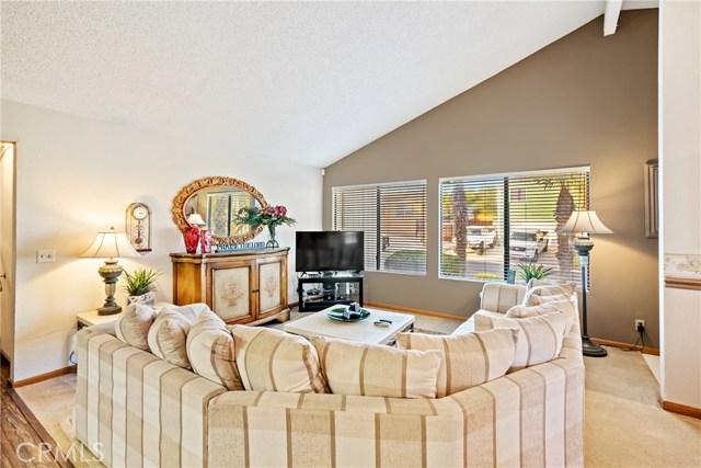 999 Terry Drive, Pismo Beach, CA 93449