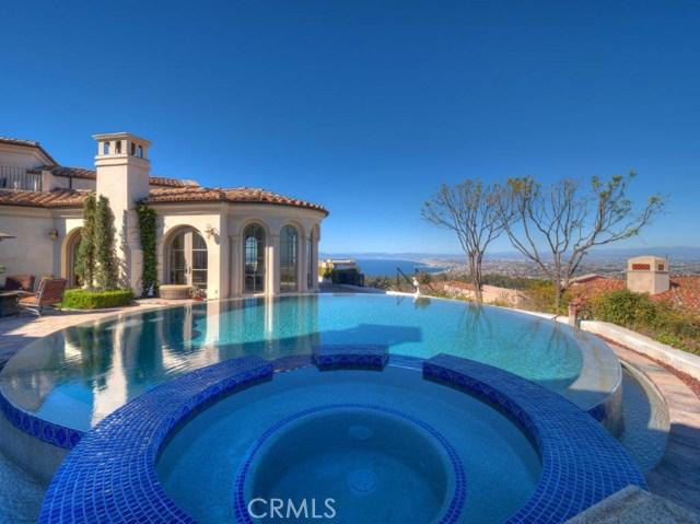 7. 710 Via La Cuesta Palos Verdes Estates, CA 90274