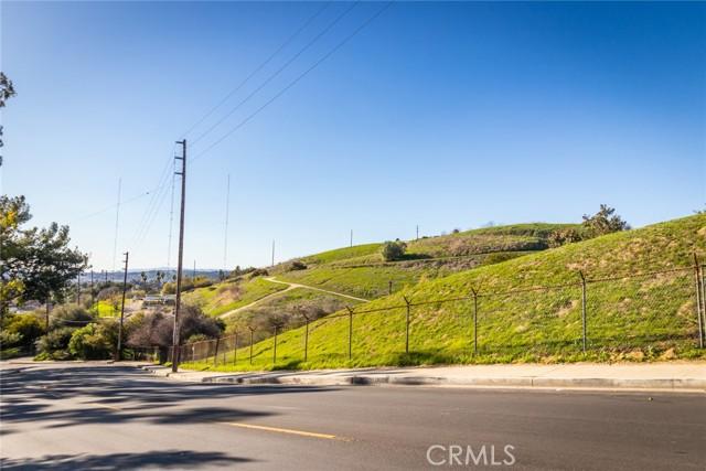 4202 City Terrace Dr, City Terrace, CA 90063 Photo 63