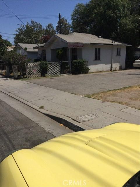 5210 Santa Ana Street, Cudahy, CA 90201