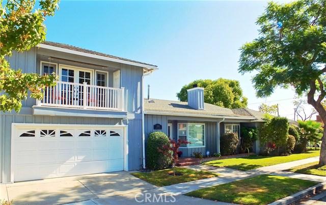 2288 Albury Avenue, Long Beach, CA 90815