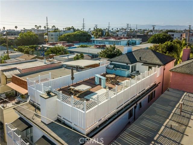 120 Buccaneer Street, Marina del Rey, CA 90292