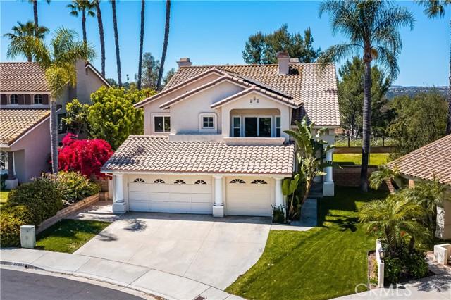 Photo of 27006 Pacific Terrace Drive, Mission Viejo, CA 92692