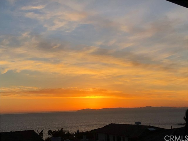 Photo of 224 Emerald Bay, Laguna Beach, CA 92651