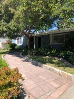 3579 Mt Vernon Avenue, Riverside, CA 92507