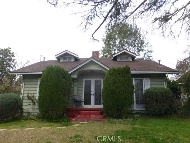 1015 N Lemon Street, Fullerton, CA 92832