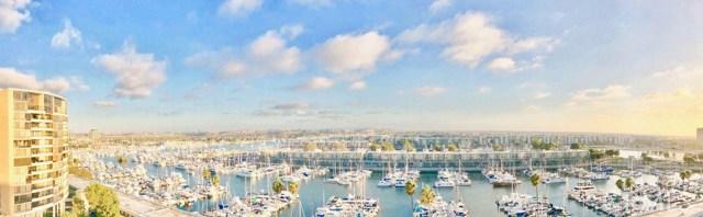 Photo of 4314 Marina City Drive #826, Marina del Rey, CA 90292