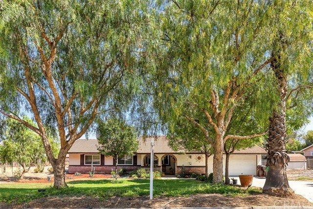 31206 Sunset Avenue, Nuevo/Lakeview, CA 92567