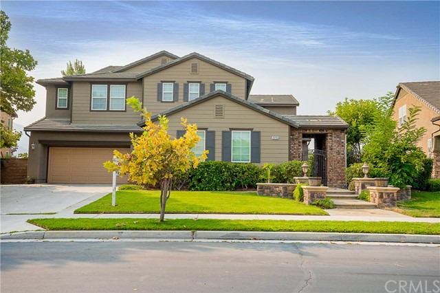 Photo of 25755 Lacebark Road, Corona, CA 92883