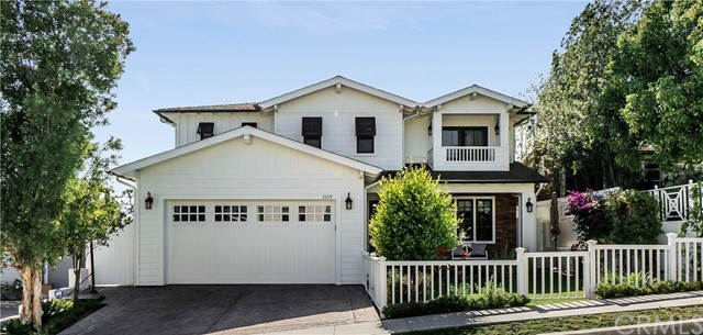 1159 Magnolia Avenue, Manhattan Beach, California 90266, 4 Bedrooms Bedrooms, ,2 BathroomsBathrooms,For Sale,Magnolia,SB20134226