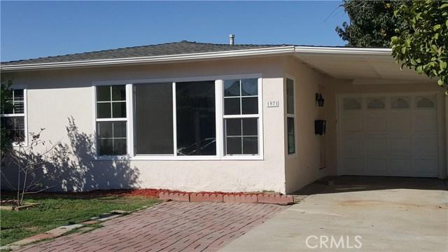 1971 Plaza Del Amo, Torrance, CA 90501