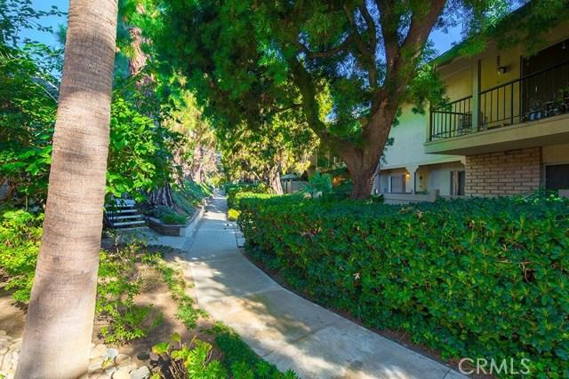 2446 E. Mountain St, Pasadena, CA 91104 Photo 13