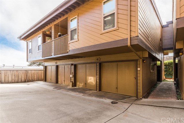 965  Morro Avenue, one of homes for sale in Morro Bay