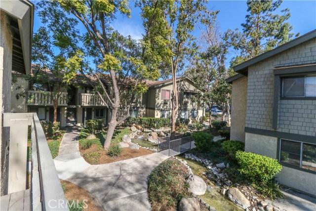 960 E Bonita Avenue 26, Pomona, CA 91767