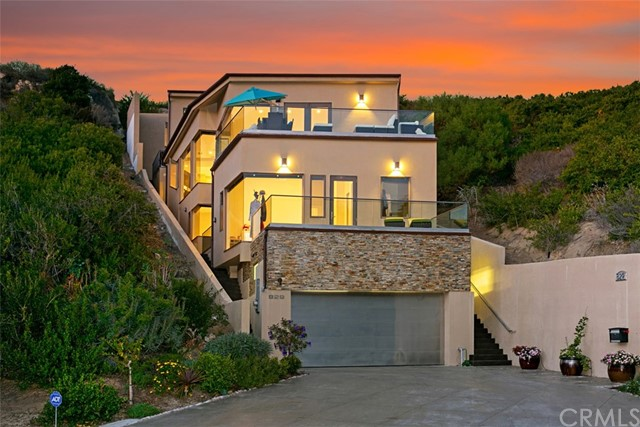829 Diamond Street, Laguna Beach, CA 92651