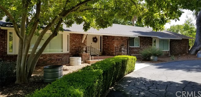 1024 Washington Street, Willows, CA 95988