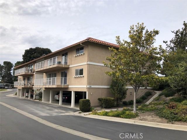Photo of 2124 RONDA GRANADA #A, Laguna Woods, CA 92637