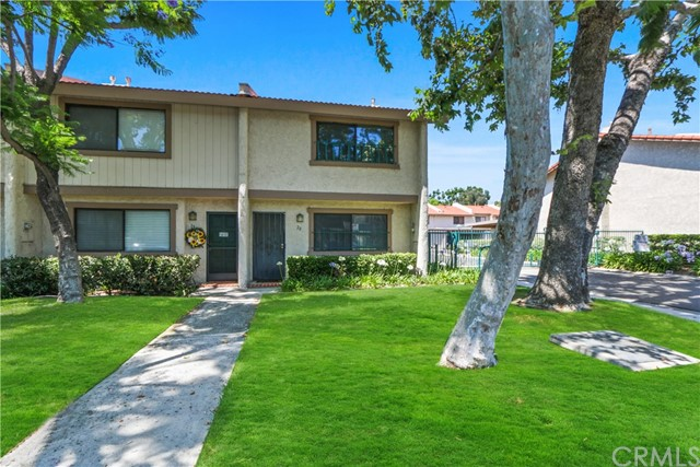 1910 W Palmyra Avenue 20, Orange, CA 92868