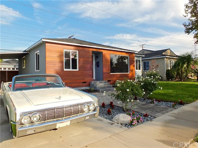 3672 Stevely Avenue, Long Beach, CA 90808