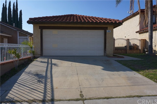 1365 Whiteoak Road, Colton, CA 92324