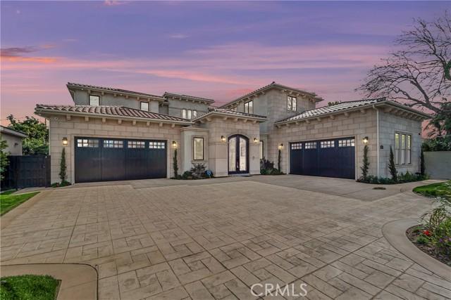 Photo of 10348 Brookshire Avenue, Downey, CA 90241