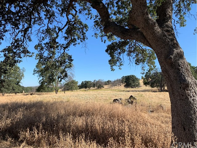 2787 Old Highway, Catheys Valley, CA 95306