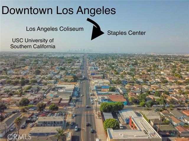 8407 S Central Av, Los Angeles, CA 90001 Photo