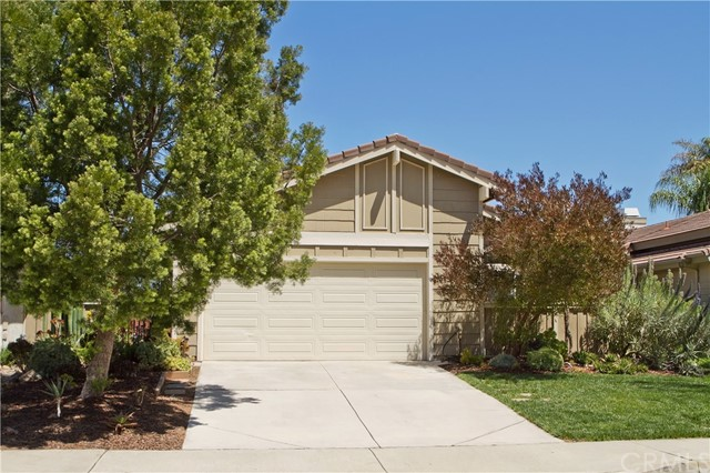 31118 Calle Aragon, Temecula, CA 92592 Photo 1