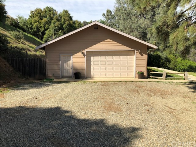 5082 Bumguardner Mountain Road, Mariposa, CA 95338