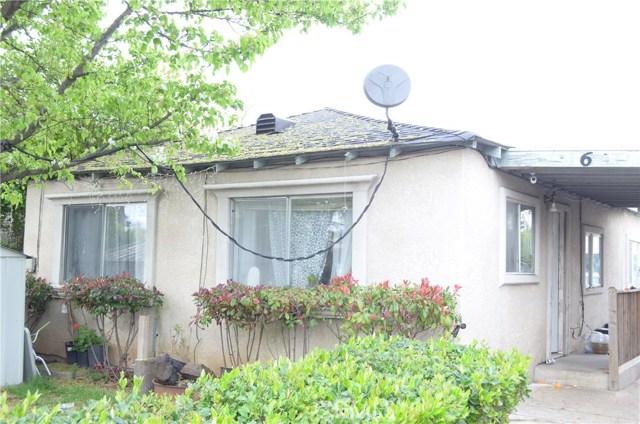 1660 Citrus Street, West Sacramento, CA 95605