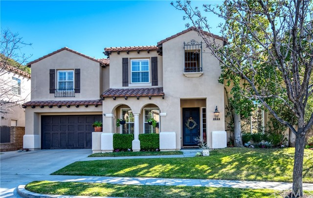 3948 Chapman Court, Altadena, CA 91001