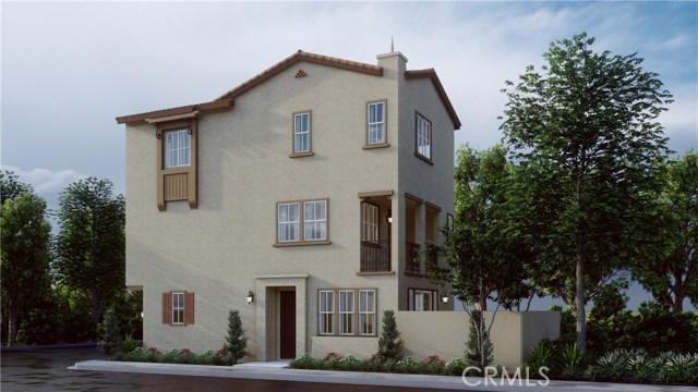 15428 W Encanto Way, Mission Hills (San Fernando), CA 91345