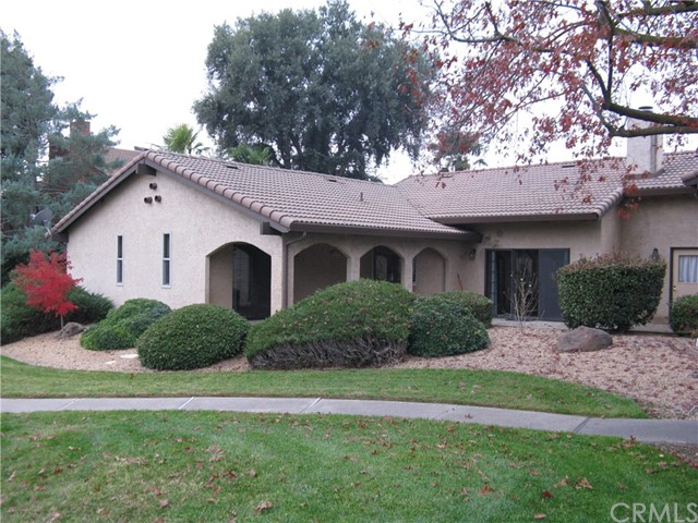 3076 Meridian Way, Atwater, CA 95301