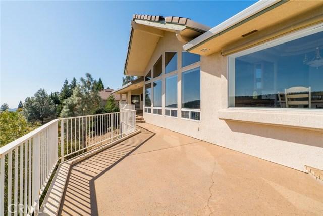 14906 Eagle Ridge Dr, Forest Ranch, CA 95942 Photo 35