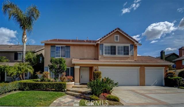 15 Nevada, Irvine, CA 92606