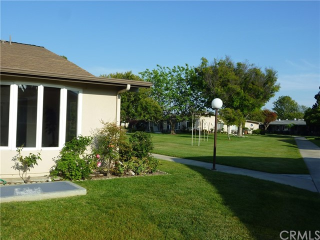 1540 Northwood M11  270G, Seal Beach, CA 90740