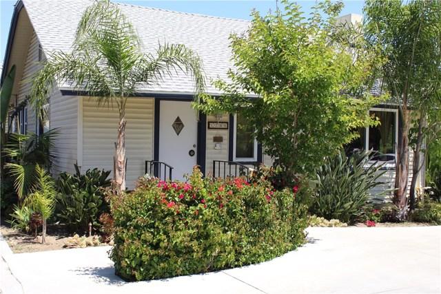 1790 N Allen Av, Pasadena, CA 91104 Photo