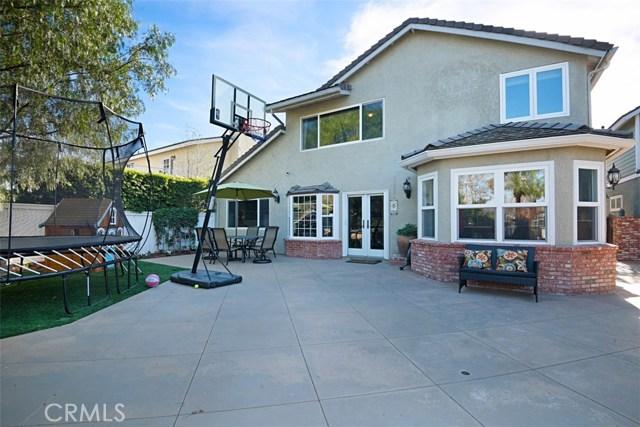 28 Coldbrook, Irvine, CA 92604 Photo 36