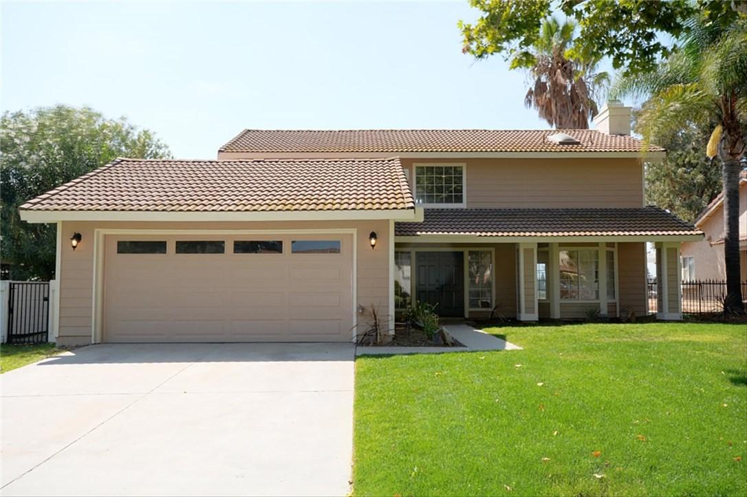 30761 Sky Terrace Dr, Temecula, CA 92592 Photo 1