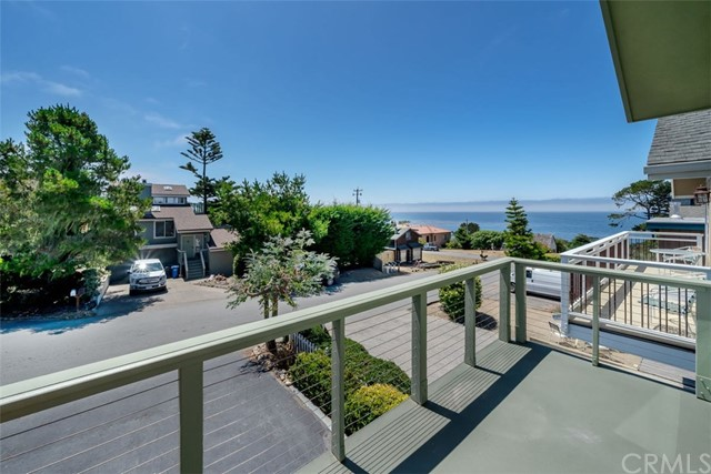 451 Worcester Dr, Cambria, CA 93428 Photo 8