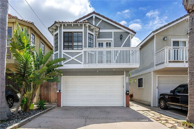 1630 Haynes Lane- Redondo Beach- California 90278, 4 Bedrooms Bedrooms, ,2 BathroomsBathrooms,For Sale,Haynes,SB20070161