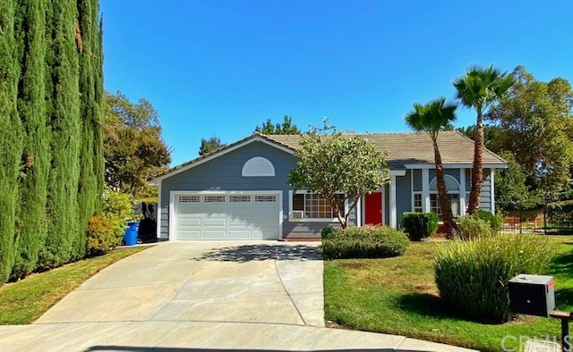 11855 Beverly Court, Loma Linda, CA 92354