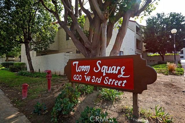 600 W 3rd Street B203, Santa Ana, CA 92701