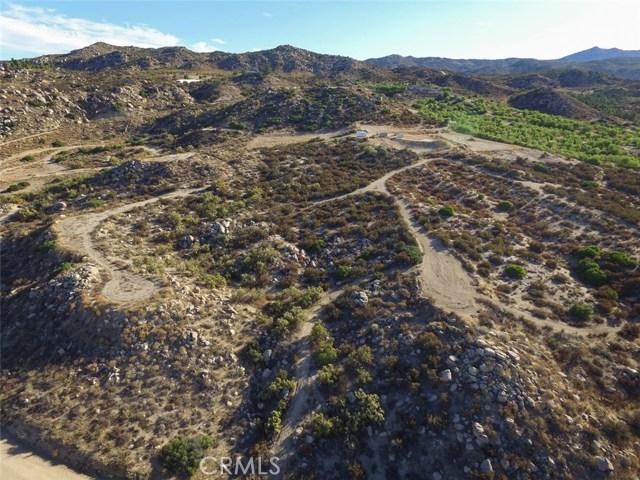 0 Aguanga Ranchos, Aguanga, CA 92536